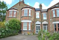 Lambton Road property for sale