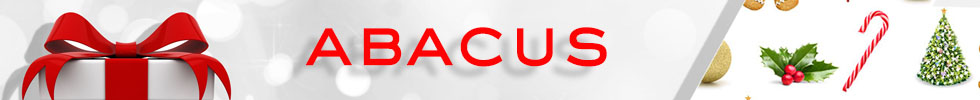 Get brand editions for Abacus Estates, West Hampstead, London