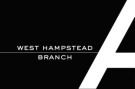 Abacus Estates, West Hampstead, London logo