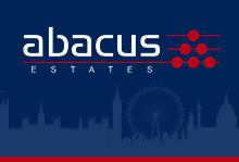 Abacus Estates, West Hampstead, London