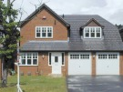 Photo of 79 Oak Farm Road, Bournville, Birmingham, West Midlands