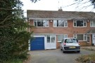 3 bedroom semi detached property in Middleton Hall Road...