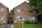 property for sale in Redwood Road, Kings Norton, Birmingham