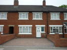 Town House to rent in Longview Drive, Huyton...