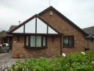 3 bedroom Detached Bungalow to rent in Elderswood, Rainhill, L35