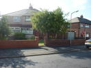 semi detached house to rent in Ash Grove, Whiston...