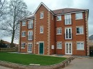 new Apartment to rent in Loxley Close, Hucknall...