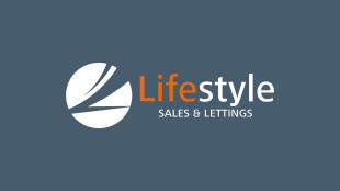 Lifestyle Sales & Lettings, Burybranch details