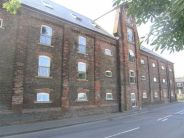 property to rent in The Old Maltings, Driffield, East Yorkshire