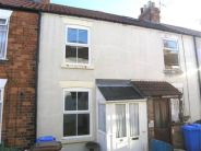 property to rent in Hearfield Terrace, Hessle, , East Yorkshire