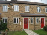2 bed property to rent in Boynton Garth, Driffield,