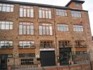 2 bedroom Flat to rent in The Old Factory...