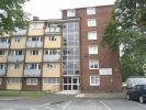 1 bedroom Flat to rent in Wilbert Court...