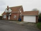 3 bed home in Atwick, Driffield,