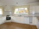 property to rent in Westella Road, Kirk Ella, Hull, East Yorkshire
