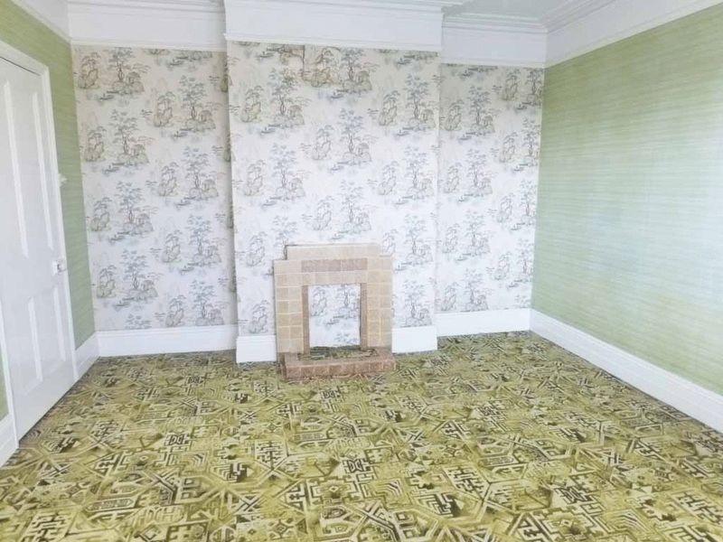 Bedroomm 1(1)