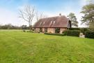 Detached home in Medstead, Alton