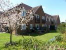 Apartment for sale in Alton
