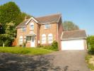 Detached home in Alton