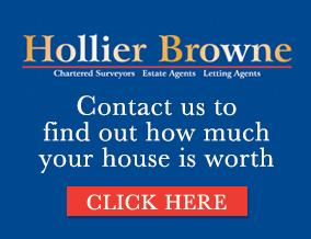Get brand editions for Hollier Browne, Birmingham