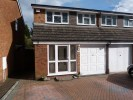 property for sale in Ashdale Drive, Maypole, Birmingham