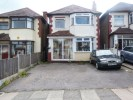 3 bedroom semi detached home for sale in Myrtle Avenue, Maypole...
