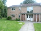 2 bedroom Maisonette in Forest Way, Hollywood...