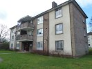 Shawfield Flat for sale