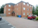 2 bedroom Apartment for sale in Maypole Close, Maypole...