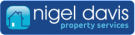 Nigel Davis Property Services, Wellingborough - Lettings branch logo