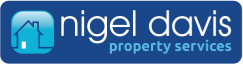 Nigel Davis Property Services, Wellingborough - Lettingsbranch details