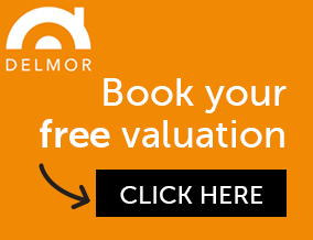 Get brand editions for Delmor Estate Agents & Mortgage Broker , Kirkcaldy