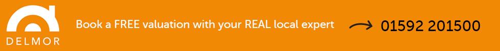 Get brand editions for Delmor Estate Agents & Mortgage Broker , Kirkcaldy