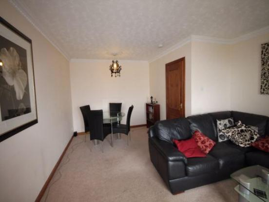 2 bedroom apartment to rent in beatty court kirkcaldy for Dining room kirkcaldy