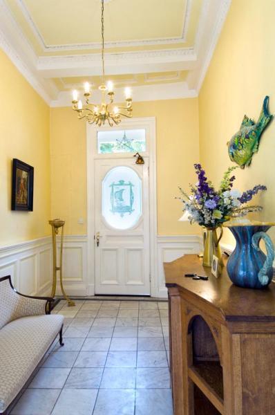 5 bedroom house for sale in 11 carlton terrace edinburgh for 3 regent terrace edinburgh eh7 5bw