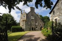 8 bedroom Detached property for sale in Dunaird House...