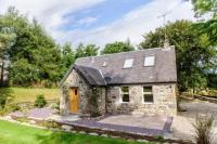 2 bed Detached house in Mill Cottage...