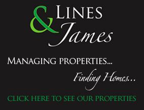 Get brand editions for Lines & James Ltd, HORSHAM
