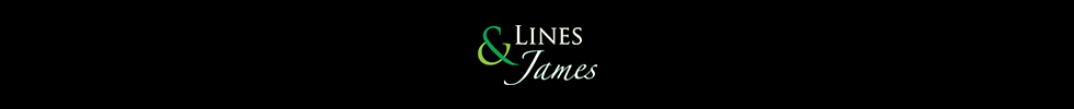 Get brand editions for Lines & James Ltd, HORSHAM