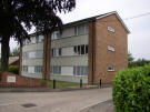 1 bedroom Maisonette to rent in Ringley Oak, Horsham...
