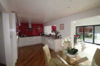 4 bedroom Detached house to rent in PATCHINGS, HORSHAM