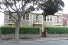 Flat in Selden Road, Worthing...
