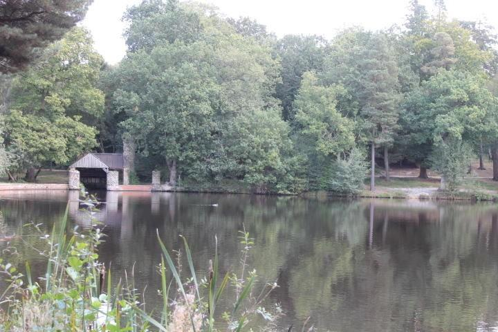 Buchan Country Park