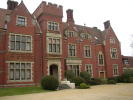 2 bed Penthouse to rent in Tanbridge Park, Horsham...