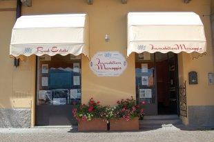 Immobiliare Menaggio, Lombardy branch details