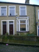 3 bed Terraced property to rent in Wickworth Street, Nelson...