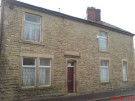 Terraced house to rent in Dove Lane, Darwen, BB3
