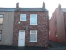 2 bed Terraced property in East Bridgewater Street...