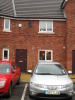 2 bed Detached property to rent in Bolton Road...