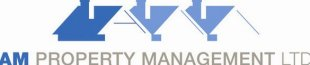 AM Property Management, Wiganbranch details